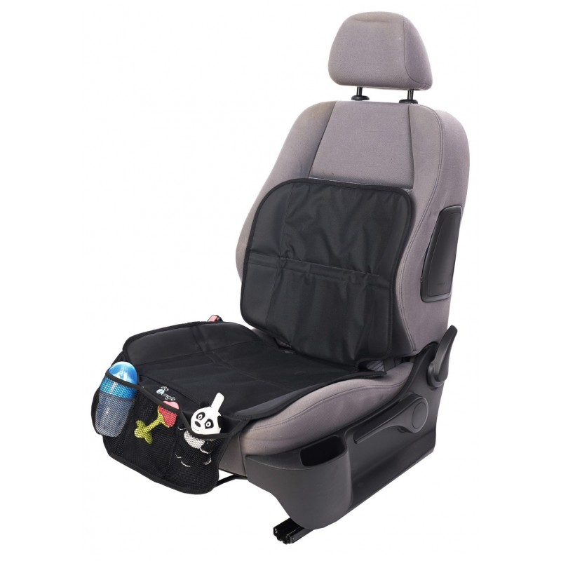 Bo Jungle B-Car Seat Protection 2 in 1