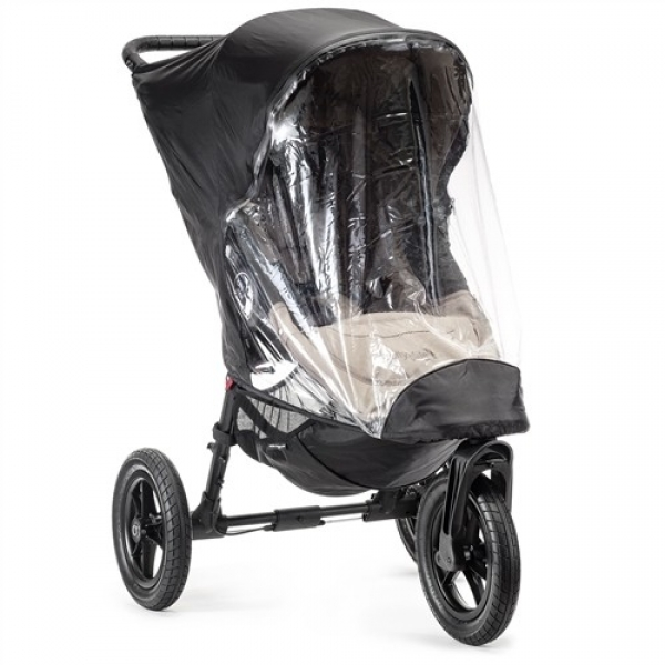 BABY JOGGER CITY ELITE VIHMAKILE