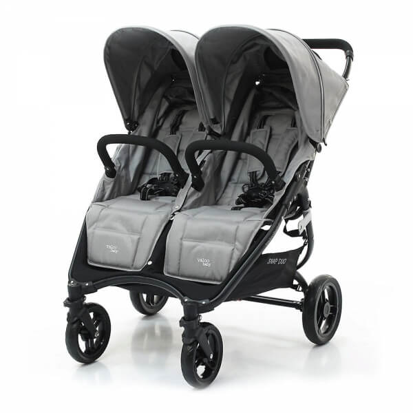 Valco Baby Snap 4 Duo